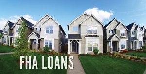 More than 1 FHA loan?