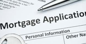 What's A Mortgage Pre-Approval?